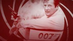 Temas do James Bond
