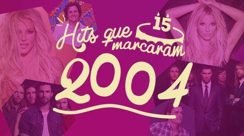 MUSICA CD SUA BAIXAR 2013 ARMANDINHO