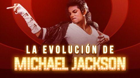 HEAL THE WORLD - Michael Jackson - LETRAS COM