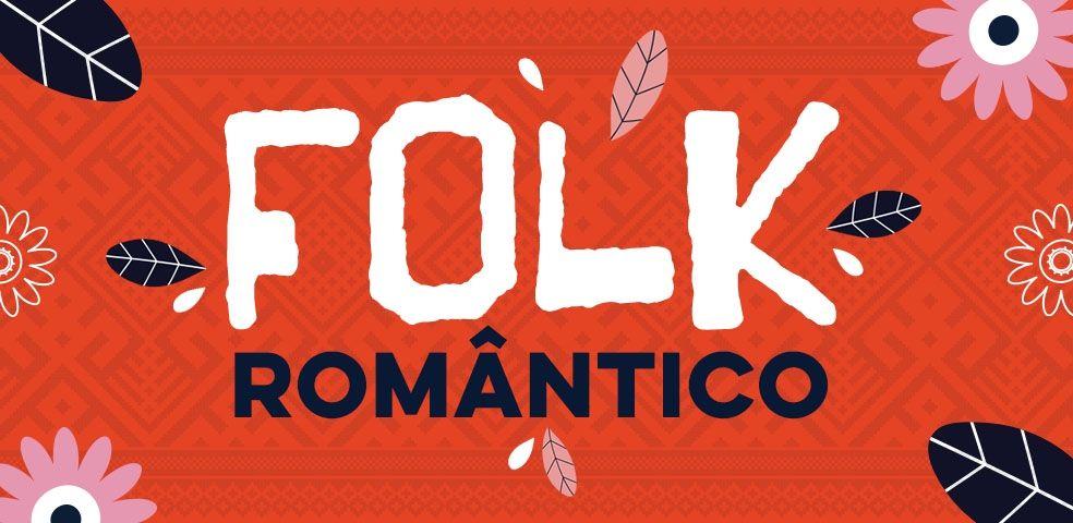 Folk & amor