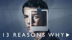 13 Reasons Why (trilha sonora)