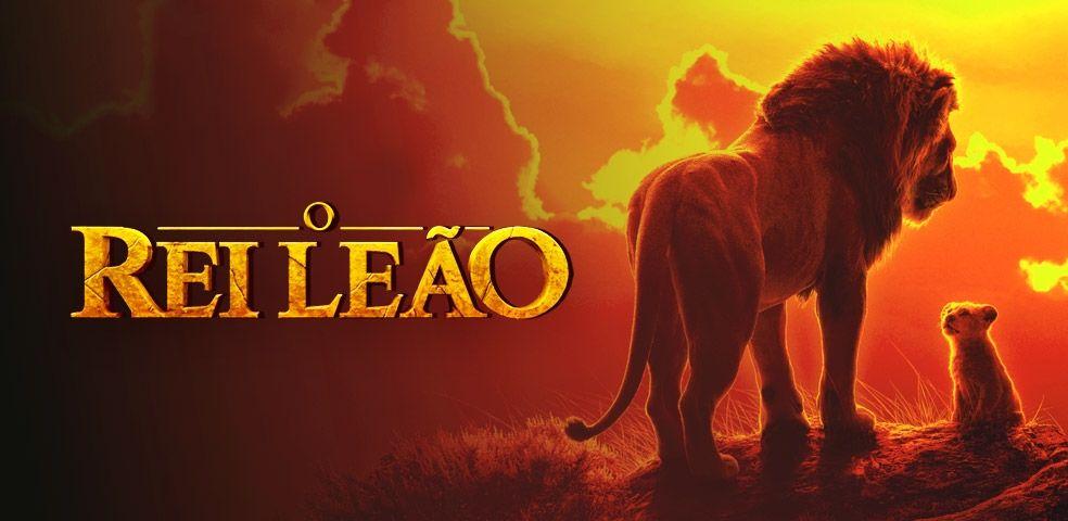 O Rei Leão 2019 (trilha sonora)