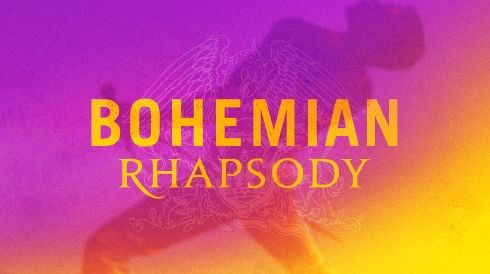 Bohemian Rhapsody (banda sonora)