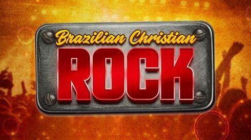 Brazilian christian rock