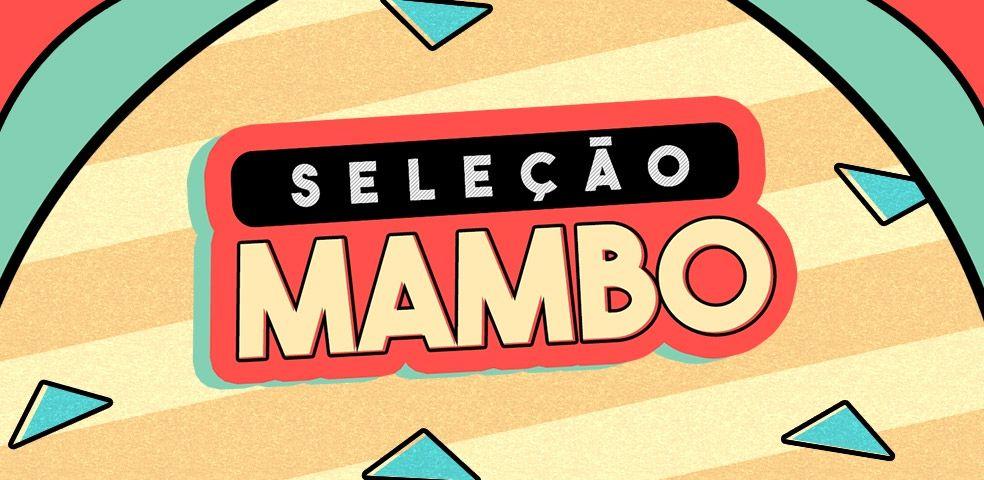 Seleção mambo