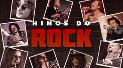 Hinos do rock