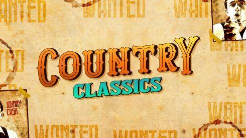 Kenny Rogers Letras Com 350 Canciones