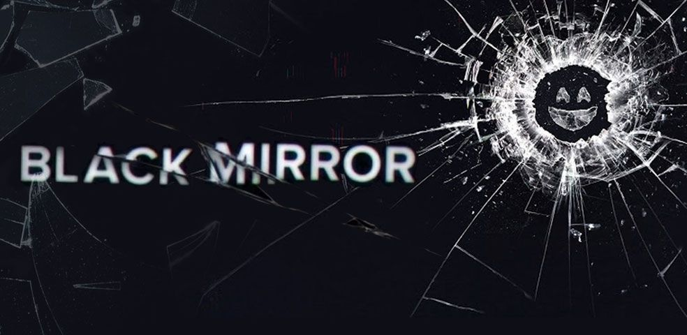 Black Mirror (soundtrack)