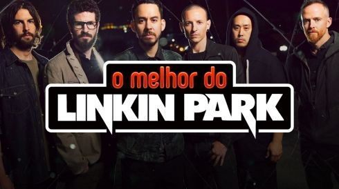 In The End - Linkin Park - LETRAS MUS BR
