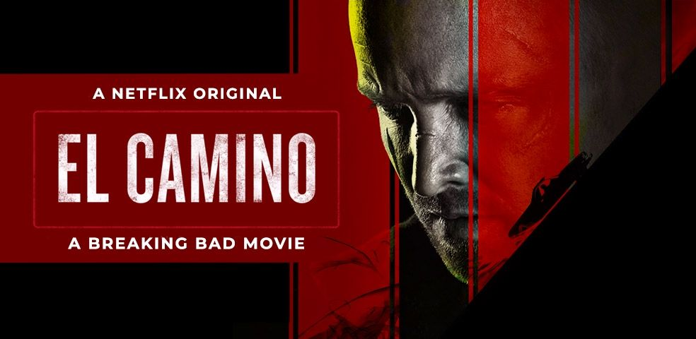 El Camino: A Breaking Bad Movie (trilha sonora)