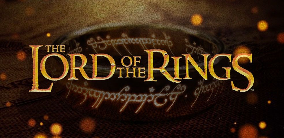 The Lord of the Rings (soundtrack)