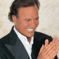 Luis Miguel + Eros Ramazzotti + Julio Iglesias