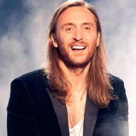 David Guetta + Calvin Harris + Avicii