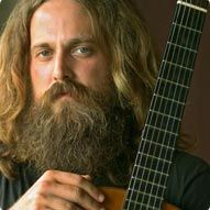 Iron & Wine + Bon Iver + Phillip Phillips